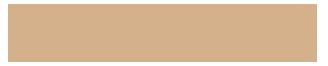 Logotyp Naturligt Kreativ